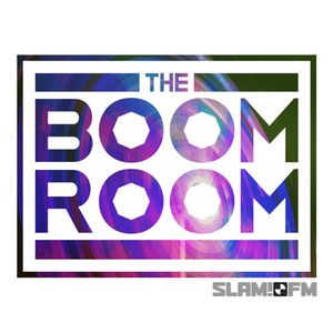 050 - The Boom Room - Claptone (30M Special)