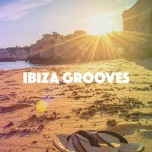 Baires _ Catamarca_ Ibiza grooves San Zalo B2B EKIS EKIS