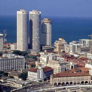 Lanka Radio 11June 2011 About German Films & Sri Lanka German & Sinhala Language