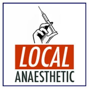 LA 22: Air Ambulance Mattress Stand-Down