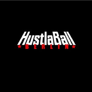 Hustlaball Berlin 2015