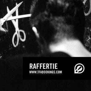 Raffertie