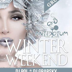 DJ_Pol@Antidotum_Club_Leszno_17_12_16_part1