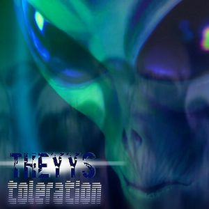THEYYS  - Toleration