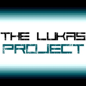 theLukasproject - Trance 001