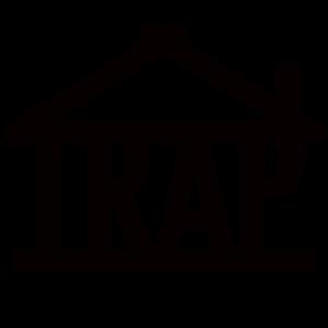 trap mix #2