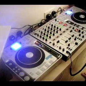 Garry Lachman - All Times Deep Tech Mix (192k)