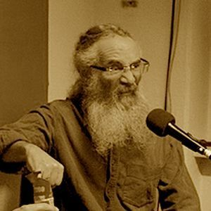 The Ambosia Rasputin Show – 9th February 2020