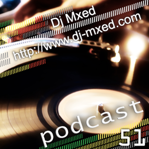 mxed-podcast51