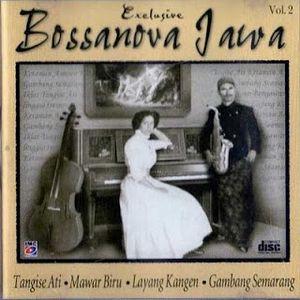 Ikhlas - Bossa Nova Version