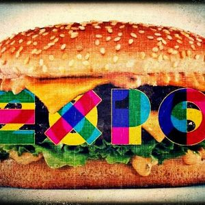 Tra Eataly e McDonald's non c'è ormai una grande differenza
