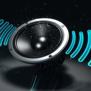 Gerry Csabi@Techno,Tech-house mix vol.13.
