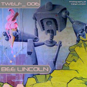 BEE LINCOLN - TWELF_006