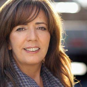 Gabriela Cerruti sobre los talleres clandestinos. Programa Radio Nacional
