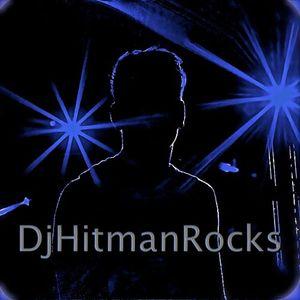 Tiesto/Avicii  (Showdown Mix)    DjHitmanRocks