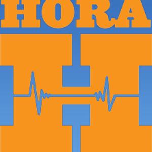 HORA H 99 com Colectivo 258