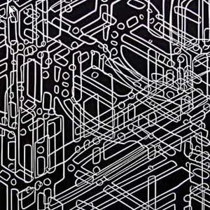 COMPUTADORA MicroMacroMix I (Beta)