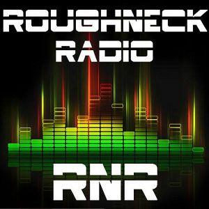 DEVASTATE Live Roughneck Radio 4th April 2014 PART 1
