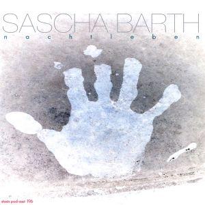 Sascha Barth - Nachtleben
