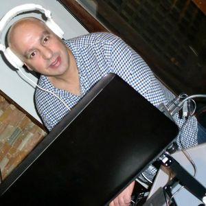 DJ PAULITO KIZOMBA/ZOUK MIX