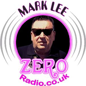 'Across the Trax' 05/04/14 on Zero Radio.