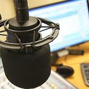 QUI RADIO IN 23 0TT0BRE 2012
