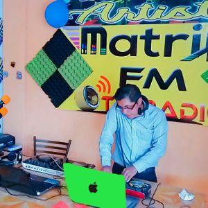 CUMBIAS GAUCHAS SOLO EXITOS MIX 2017 (2h36m) - DJ JONYFLOW
