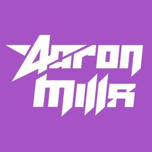 Aaron Mills - Techno podcast 002