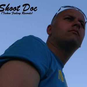Shoot Doc - Weekend Sex (August 2012 Promo Mix)