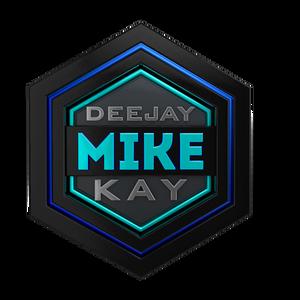 BASHMENT RIDDIM by DJ MIKE KAY   Mixcloud