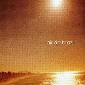 Air do Brazil 2003
