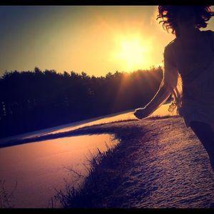 Sun, Soul & Sadness
