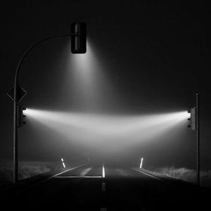 Fog&Night #3