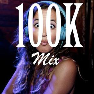 100K Mix