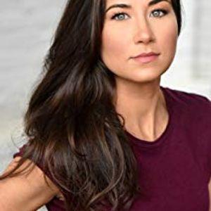 Episode 288 - Sara Antonio - (Another Version Of You - 2019).