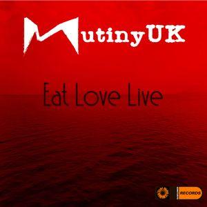 Mutiny Uk November In the Mix