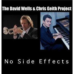 CHRIS GEITH AND DAVID WELLS