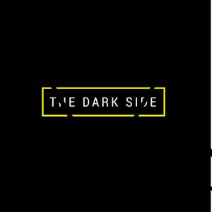 The Dark Side - Set