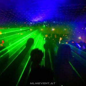 Party Mix 1 - Manuel1948