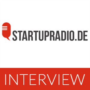 Interview mit Business Angel des Jahres 2013 - Dr. Christian Schultz