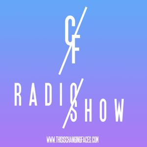 126 With A.M.B - Special Guest: M.F.S: Observatory