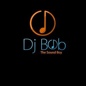 best gospel reggae #beblessed