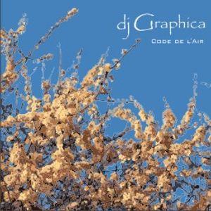 dj Graphica -  Code de l'air