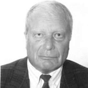 Gunars Gludins  industrial designer USSR