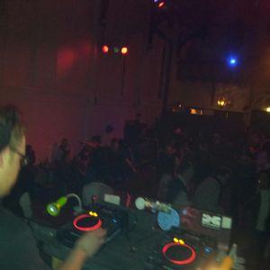 dubtactics 4 feb 2012.10 with Dj Morty