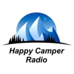 HCR-16-142 Skip Talks With Robyn Chilson of Meadville KOA