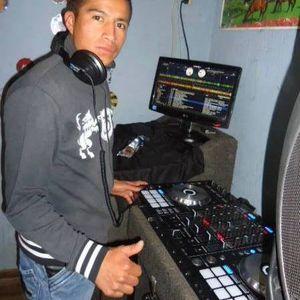 Mix Bachatas 2015 (((Dj Patomix)))