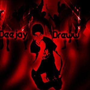 Deejay Dreww - Electrolicious 2k12