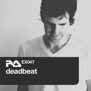 EX.047 Deadbeat - 2011.07.22