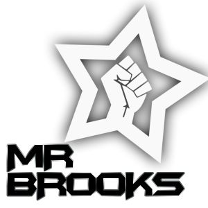 """The """"Smu[th] Music Showcase"""" 255 (Mr. Brooks Guest Mix)"""